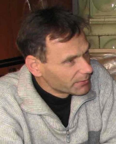 Вячеслав Николаевич Андрейчук