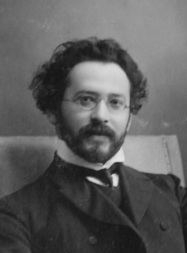 Евгений Яковлевич Архиппов