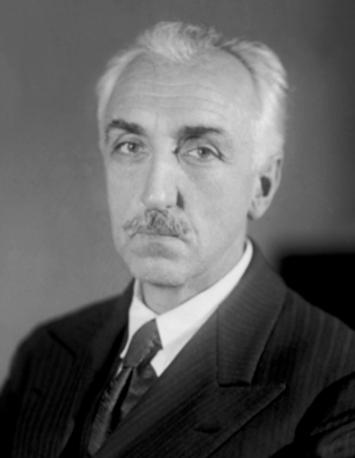 Сергей Дмитриевич Балухатый