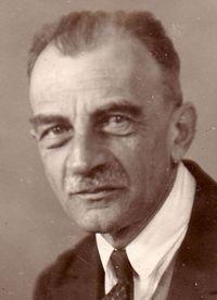 Петр Михайлович Бицилли