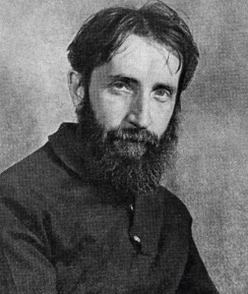Владимир Львович Британишский