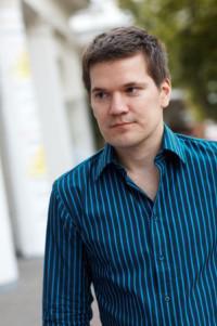 Валерий Генрихович Вотрин
