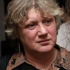 Людмила Геннадьевна Вязмитинова