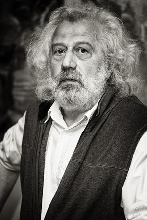 Владимир Аркадьевич Гандельсман