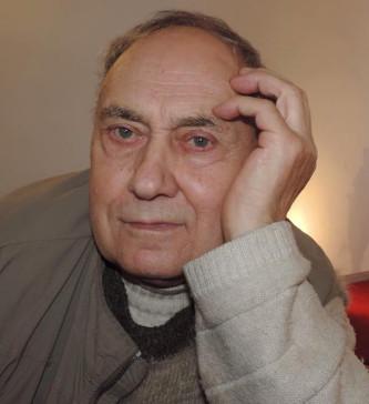 Владимир Владимирович Глотов