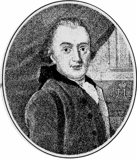 Иван Иванович Голиков