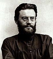 Николай Николаевич Гусев