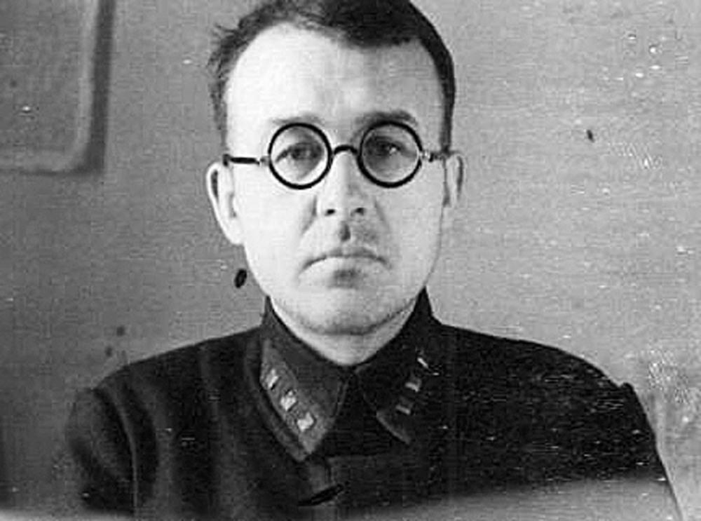 Александр Григорьевич Дементьев