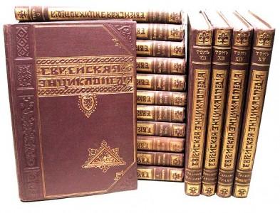 Собрание сочинений в двух томах (1990)