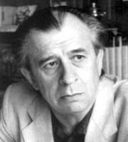 Анатолий Владимирович Жигулин