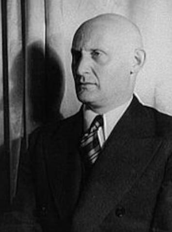 Исроэл-Иешуа Зингер