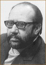 Камил Акмалевич Икрамов