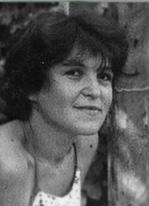 Нина Юрьевна Искренко