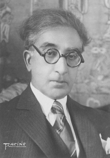 Константинос Кавафис