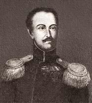Павел Александрович Катенин