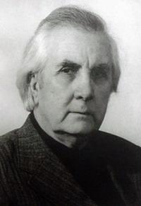 Лев Сергеевич Кишкин