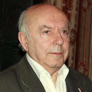 Кирилл Владимирович Ковальджи