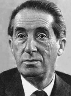 Григорий Михайлович Козинцев