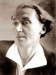 Александр Сергеевич Кочетков