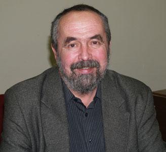 Вячеслав Анатольевич Кошелев