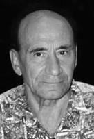 Вадим Прокопьевич Крейд
