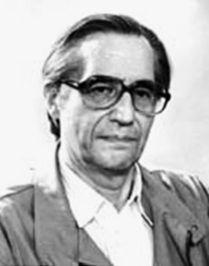 Александр Сергеевич Курилов