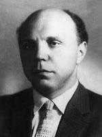 Леонид Николаевич Кутаков