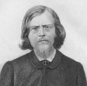 Александр Иванович Левитов