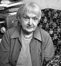 Татьяна Ивановна Лещенко-Сухомлина