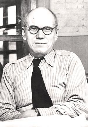 Адриан Владимирович Македонов
