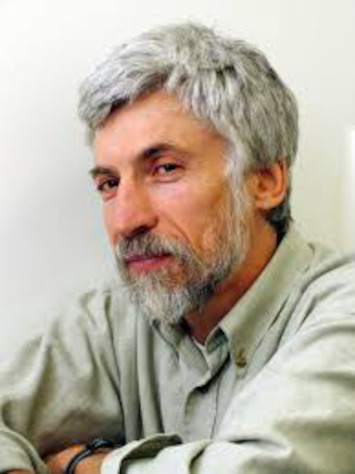 Александр Викторович Минкин