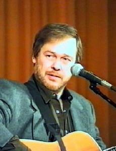 Игорь Николаевич Морозов