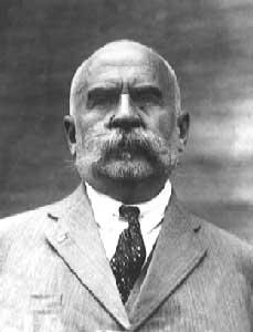 Иван Фёдорович Наживин