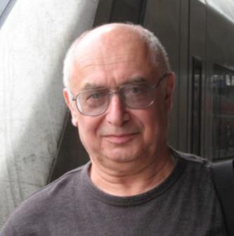 Григорий Валерьянович Никифорович