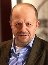 Владимир Иванович Новиков
