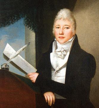 Владислав Александрович Озеров