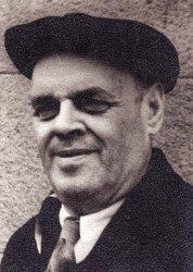 Юлиан Григорьевич Оксман