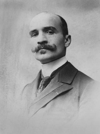 Жорж Морис Палеолог