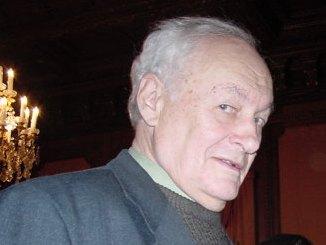 Николай Сергеевич Пантелеймонов