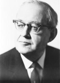 Сергей Митрофанович Петров