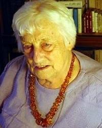 Вера Александровна Пирожкова