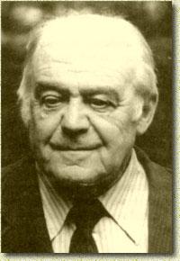 Николай Павлович Пузин