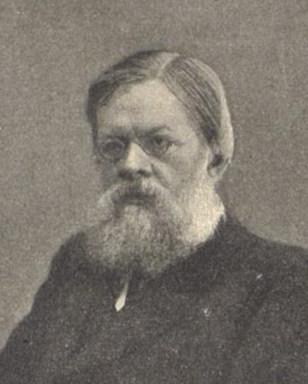 Александр Николаевич Пыпин