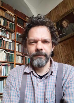 Виталий Иванович Симанков