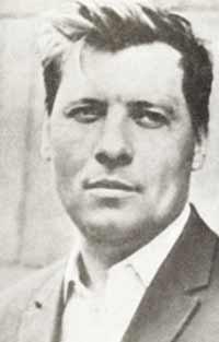 Юрий Васильевич Смирнов