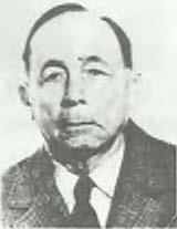 Георгий Андреевич Стратановский