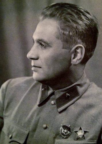 Павел Анатольевич Судоплатов