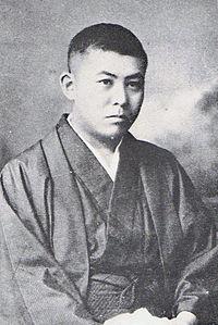 Дзюнъитиро Танидзаки