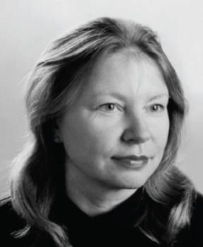Ирина Викторовна Телюк