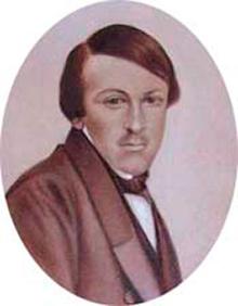 Николай Николаевич Толстой